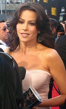"""This Emmy nominated actress can currently be seen as one of the leads in ABC's six-time EMMY award winning series, """"Modern Family,"""" Wednesdays at 9PM EST. This year she also voiced the role of 'Carmen' in the 3D sequel of Warner Bros """"Happy Feet 2,"""" and participated in one of the most anticipated films of 2011 Columbia Picture's """"The Smurfs."""""""