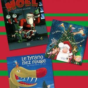 Suggestions de 15 lectures de Noël par des auteurs québécois #livres #noel #veromagazine