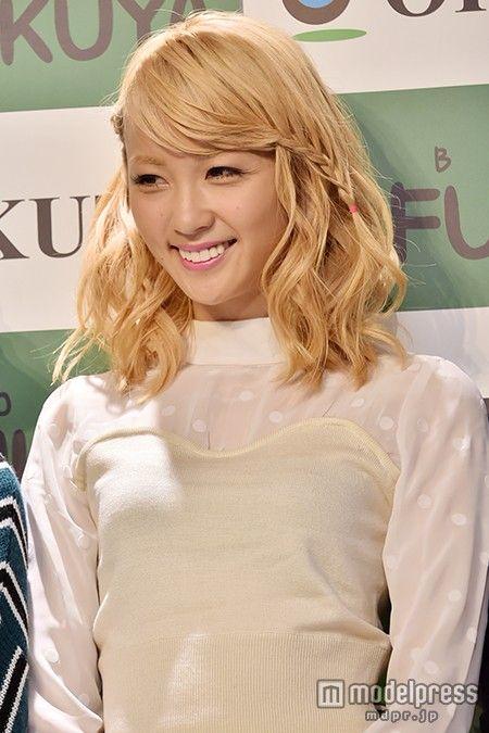 E-girls・Ami、意外な一面を暴露される Ayaは「すごく苦笑いだった」 の写真 - モデルプレス