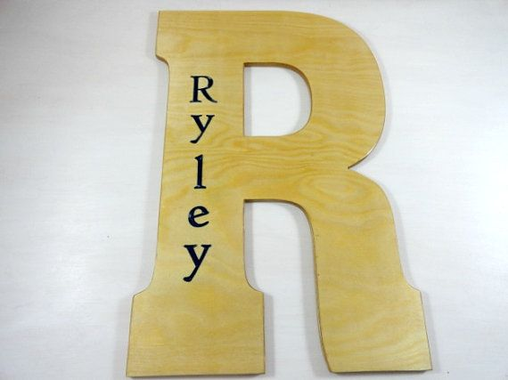 769 best All Wood Too-Family and Saying Engraved Wood Signs images ...