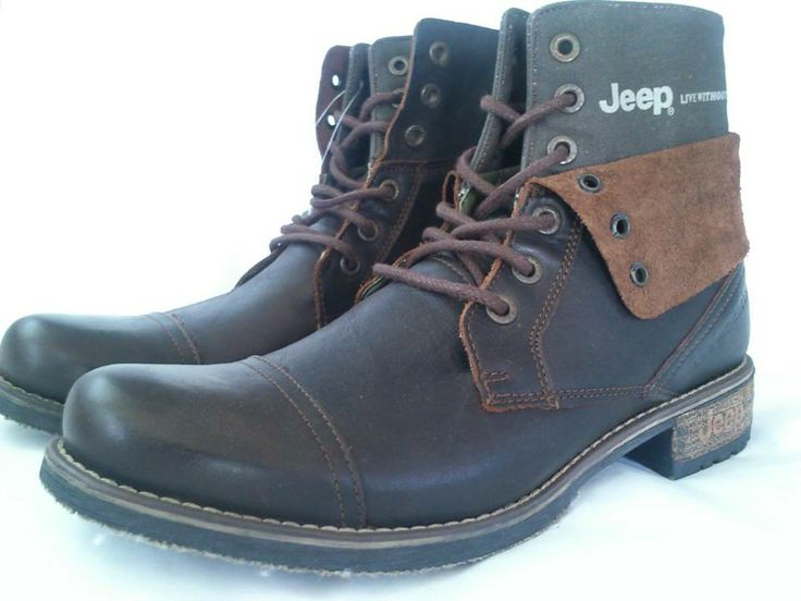 jeep boots zapatos jeep boots jeeps and boots