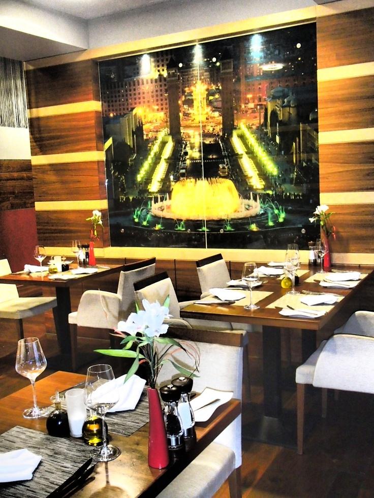 13 best Restaurant images on Pinterest   Orlando, Orlando florida ...