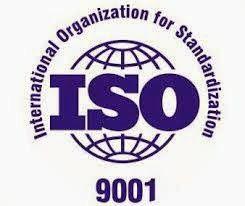 Pengurusan ISO,OHSAS,Se Indonesia proses cepat Murah 021-88397930 / 0812-81008374 / 7DA63176 www.jasaperizinanusaha.co.id