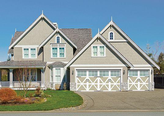 10 best wayne dalton garage doors images by waynedalton. Black Bedroom Furniture Sets. Home Design Ideas