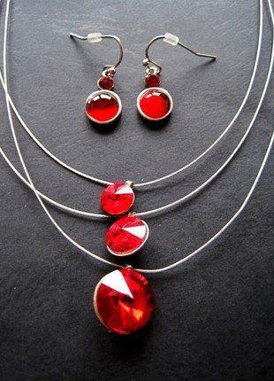 Kaufe meinen Artikel bei #Kleiderkreisel http://www.kleiderkreisel.de/accessoires/sets/141644505-dreifachkette-doppelkette