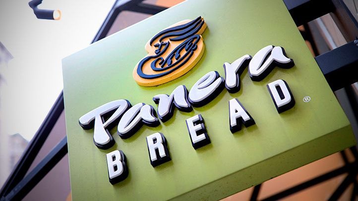 9 Nutritionists Reveal What They Would Order at Panera Bread