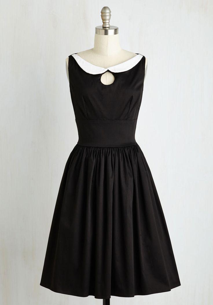 All About Adisa Dress