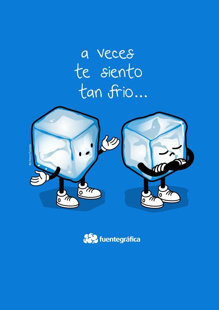 Spanish jokes for kids, chistes para niños