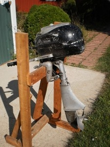 17 best images about ol 39 boat motors and fish 39 n stuff on for What is the best outboard motor