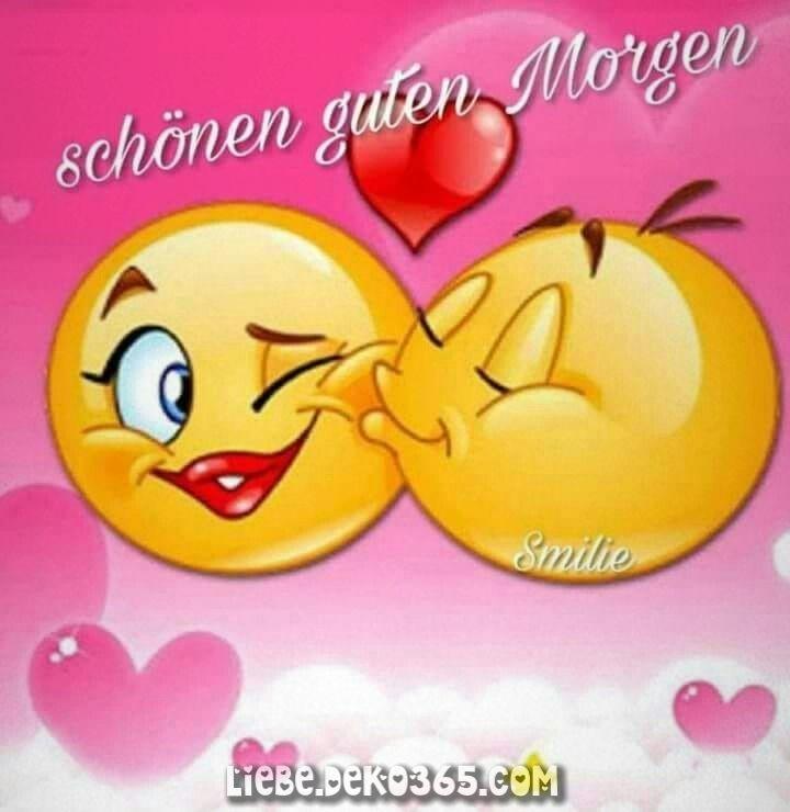 Guten Morgiger Tag Aus Liebe Guten Morgen Grüße Guten