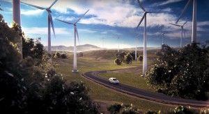 Nissan es reconocida en el Índice Mundial de Sostenibilidad Dow Jones 2016