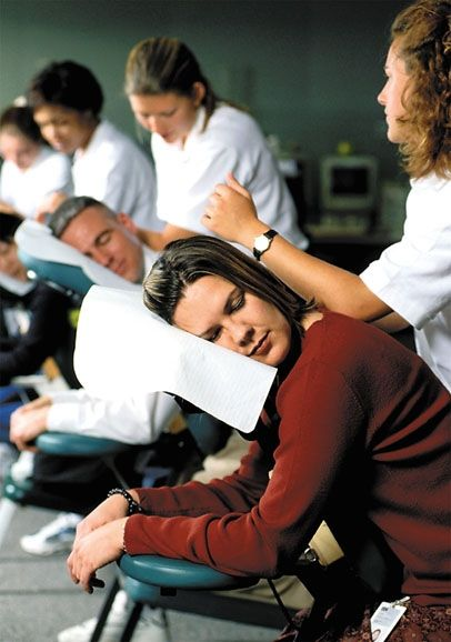 34 best images about corporate massage on PinterestBenefits of