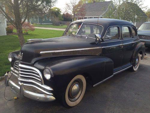 Best Antique Cars Chevrolet Images On Pinterest Antique