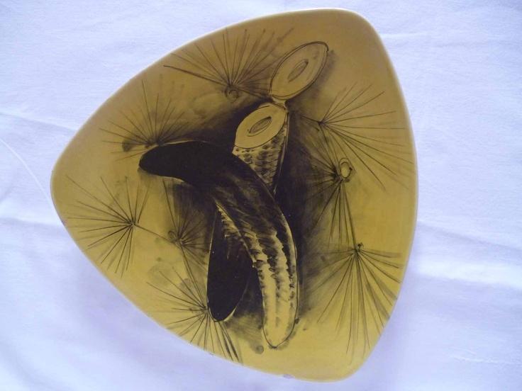 manopoli ceramics   www.everythininmyhousemagazine.com