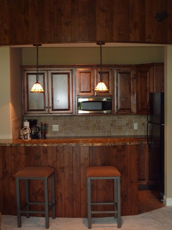 Wet Bar Cabinets With Sink Living Dining Other Small Wet Bars Pinterest Wet Bar