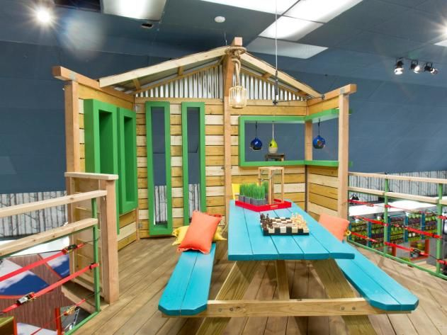 Big Houses On The Inside the 25+ best ideas about big brother house on pinterest | big