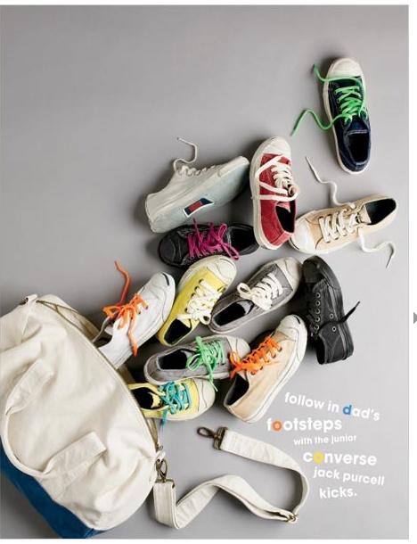 Gym bag of shoes · Kids FootwearNewsletter IdeasKid ShoesShoes SneakersKids  BackpacksFashion ...
