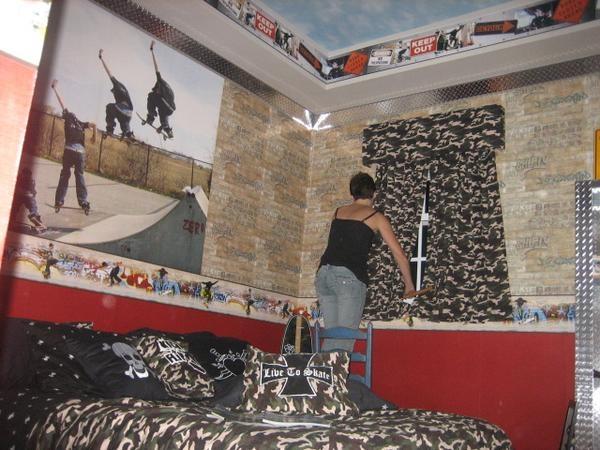 21 Best Boy Room Ideas Images On Pinterest Boy Nurseries