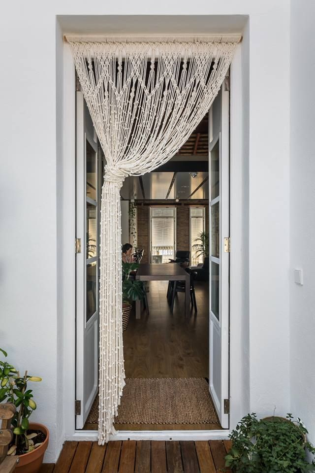 nowoczesna-STODOLA_loft-w-hiszpanii_ambau-taller-DArquitectes_22