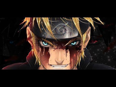 Nightcore - Silhouette | NateWantsToBattle (Naruto Shippuden Opening 16)