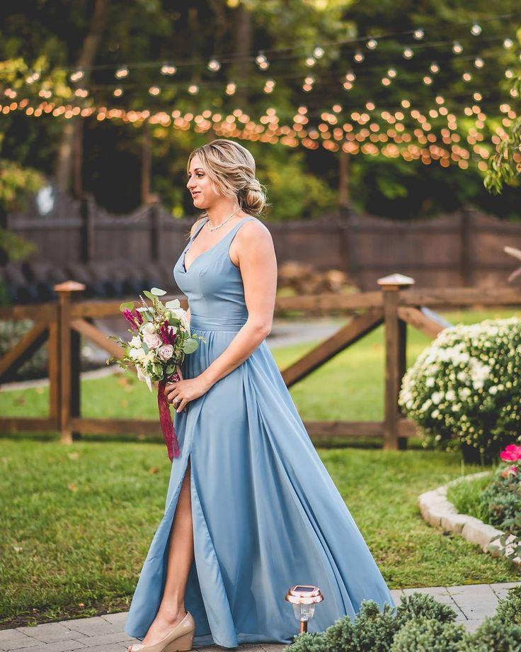 Outdoor Wedding Venues Nj: Best 25+ Slate Blue Weddings Ideas On Pinterest