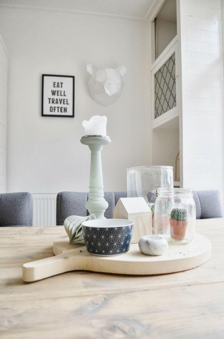 dining room, nordic, chairs, pastel, powder, white, sweden, scandinavian