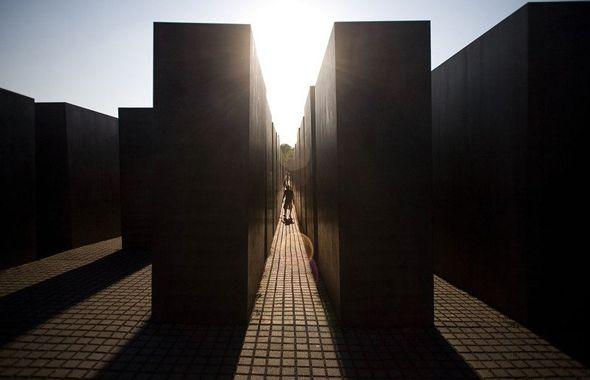 Berlinul gratuit