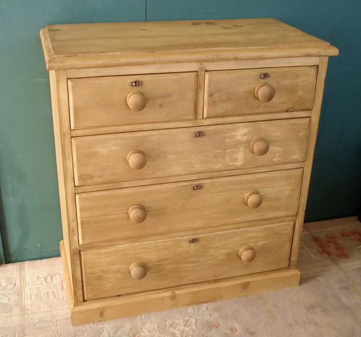 Tall Bathroom Cabinet With Drawers: Best 25+ Narrow Chest Of Drawers Ideas On Pinterest