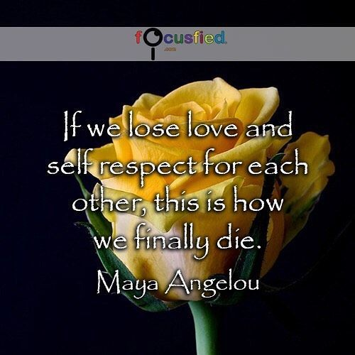 Love Each Other Or Perish: 143381 Best Images About Positive Inspirational Quotes On