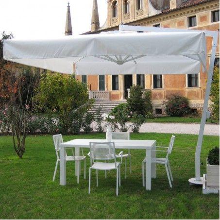 AFRODITE.  Prodotto Made in Italy realizzato da Ombrellificio Veneto.