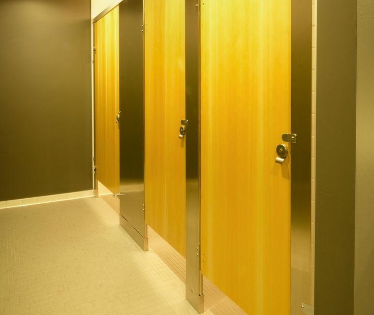 Bathroom Partition Manufacturers Exterior Fair Design 2018