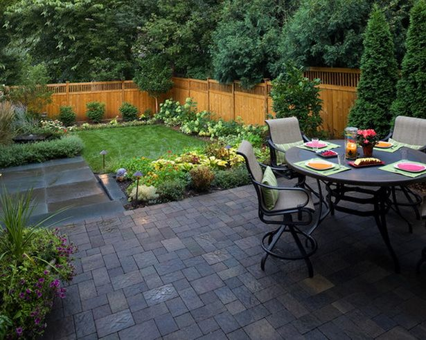 90 Best Images About Small Courtyard Garden Ideas On Pinterest