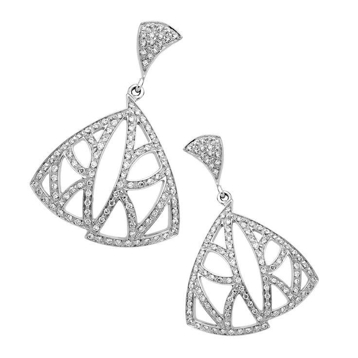 #jewels #gold #diamonds #love #romanticism #poetry #jewelry #diamondbracelet #gold #giacertified #jewellery #luxury #bracelet #salvadori #ring #diamondring #cuffinks #diamondcufflinks