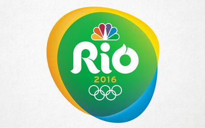 NBC Olympics to offer unprecedented coverage of U.S. Olympic Team Trials across all sports