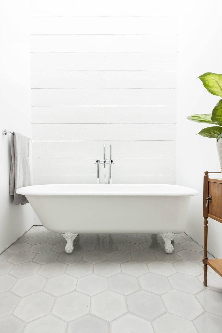 Rona Salle De Bain Vanite ~ the 39 best salle de bain images on pinterest bathroom dressing