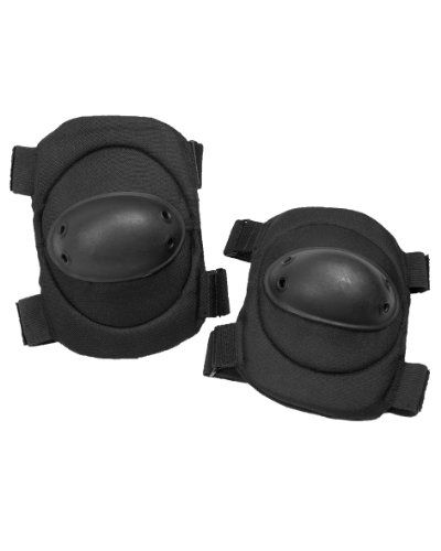 Tactical Military Elbow Pads Protection Army Combat Work Paintball Airsoft Black Mil-Tec http://www.amazon.co.uk/dp/B005MYDY98/ref=cm_sw_r_pi_dp_wy8ewb0JA3RZB
