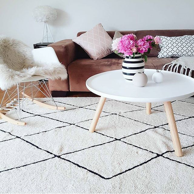 17 best images about orden y limpieza en casa on pinterest - Orden y limpieza en casa ...