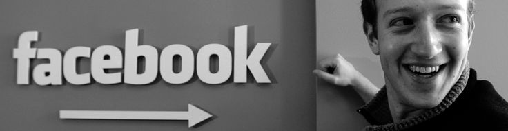 Új, állandó értesítéssel kísérletezik a Facebook Androidon - http://rendszerinformatika.hu/blog/2014/03/20/uj-allando-ertesitessel-kiserletezik-facebook-androidon/?utm_source=Pinterest&utm_medium=RI+Pinterest
