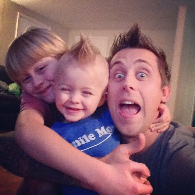 Photos by romanatwood on Instagram Repin & Like. Listen to Noelito Flow…