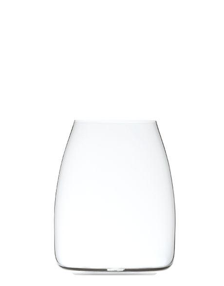 Lehmann Pro-Oeno Tumbler 450ml Luxury Crystal Glasses France Crystal Direct