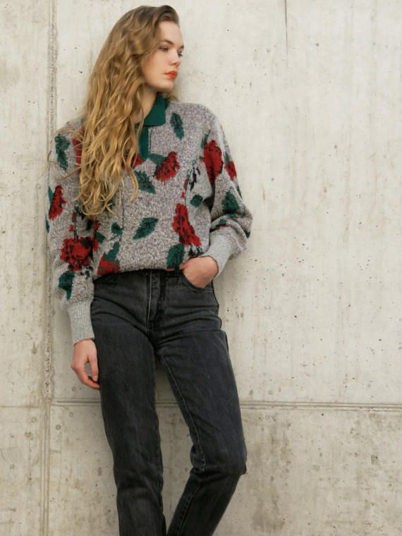 25 best ideas about 80er jahre outfit on pinterest 80er - 80er jahre outfit ideen ...