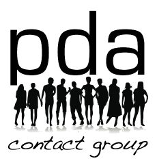A great website and forum for those who have, or you think might have PDA - Pathological Demand Avoidance.