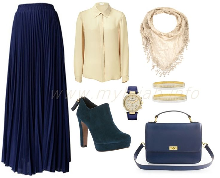 Professional Dresses for Work | Professional Work Clothing Ideas