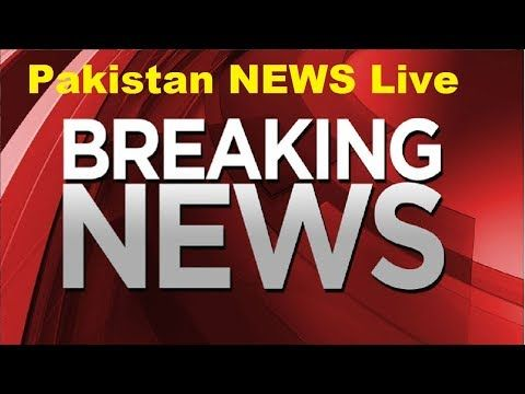 Live PAkistan Latest Breaking News |  Live PAk NEWS  Watch Bol TV Live Pakistan News Live – ARY NEWS Live – Geo NEWS Live – Dunya News Live – Samaa NEWS – Punjabi NEWS channel Channel 92 Live  Live PAkistan Latest Breaking News |  Live PAk NEWS