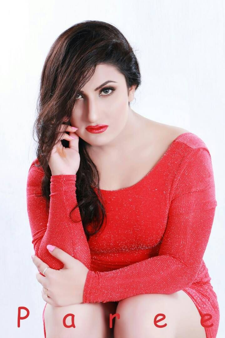 Super Escorts Girl in Lahore 03228855445  http://www.pakistanvipescorts.com/  Call Now 03228855445