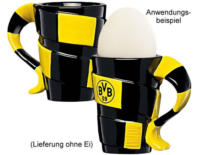 11 besten bvb fanartikel bilder auf pinterest borussia dortmund gelb und schwarzer. Black Bedroom Furniture Sets. Home Design Ideas