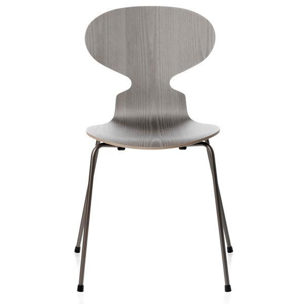 Ant Chair - Fritz Hansen Choice Edition