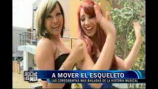 LA MARAQUITA DE VENEZUELA - YouTube