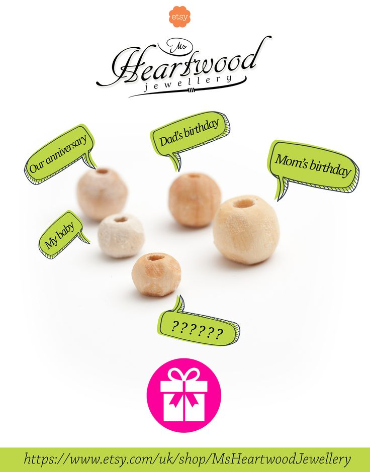 Join to Ms Heartwood's free key Fashion Club to receive an exclusive  25% off coupon that you can use in our Etsy shop and find magical gifts that will truly unlock the heart  Reserve your secret discount here: http://eepurl.com/b1QZx5