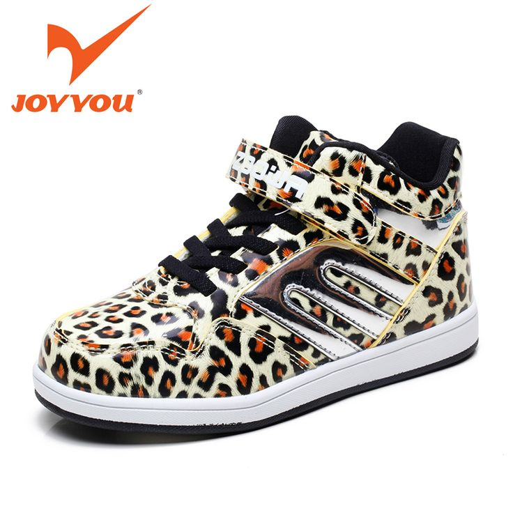 http://babyclothes.fashiongarments.biz/  JOYYOU Brand Children Shoes Fashion Leopard Boots Kids Ankle Boots For Boys Girls High Top Shoes Winter Shoes Sapatos Kids Flats, http://babyclothes.fashiongarments.biz/products/joyyou-brand-children-shoes-fashion-leopard-boots-kids-ankle-boots-for-boys-girls-high-top-shoes-winter-shoes-sapatos-kids-flats/,  Welcome to JOYYOU   http://www.aliexpress.com/store/2411006  JOYYOU Brand Children Shoes Fashion Leopard Boots Kids Ankle Boots For Boys Girls…